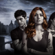 citation-shadowhunters