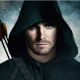 citations-arrow