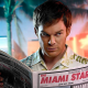 citations-dexter