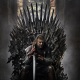 citations-game-of-thrones