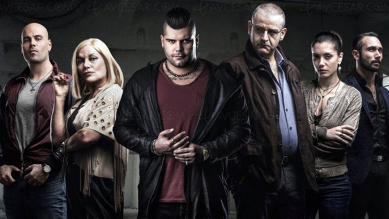 citations-gomorra