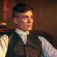 citations-peaky-blinders
