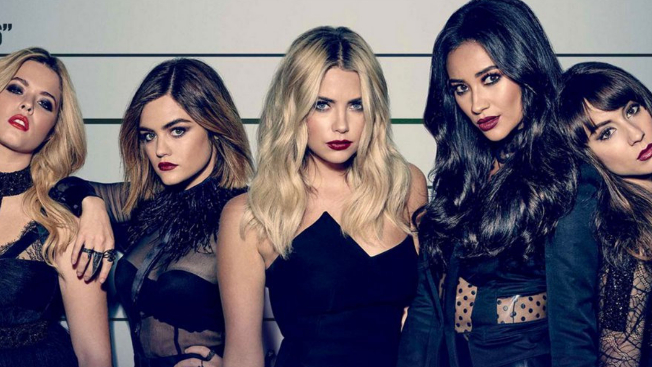 citations-pretty-little-liars