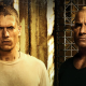 citations-prison-break