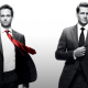 citations-suits