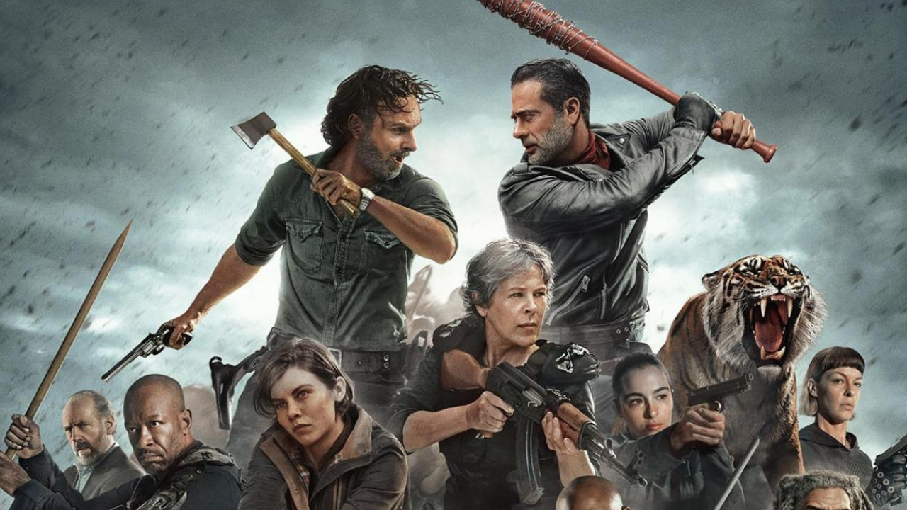 citations-the-walking-dead