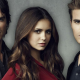 citations-vampire-diaries